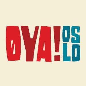 oya-fest oslo