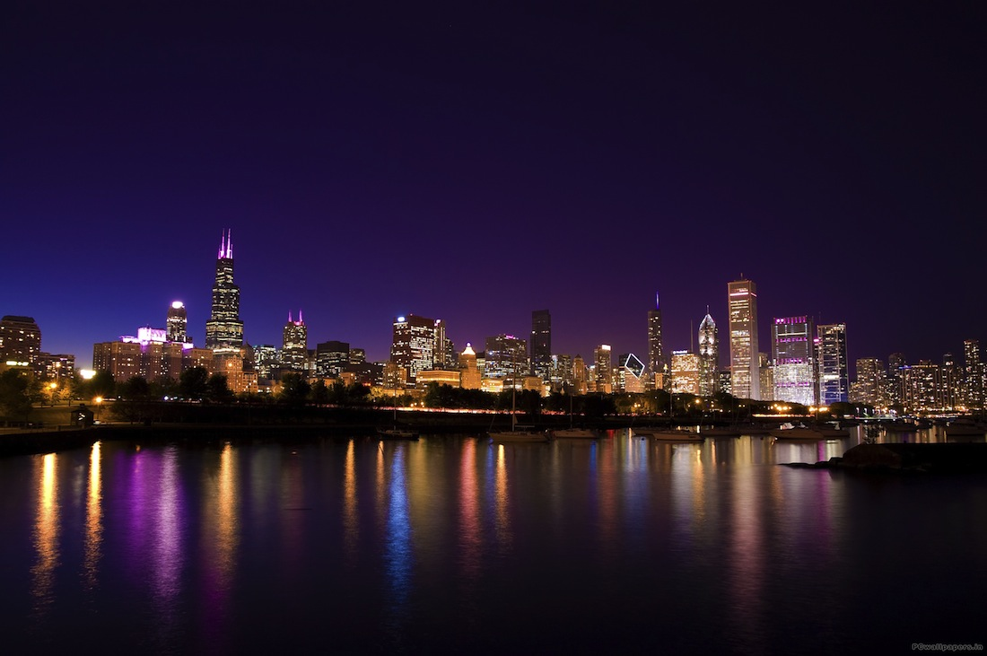 chicago-city-
