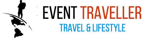Event Traveller