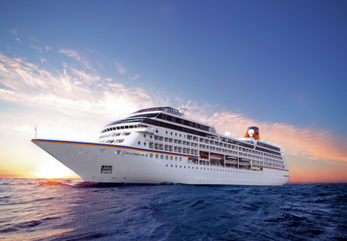 Good And Bad Sides of Cruise Travel You Should Know About