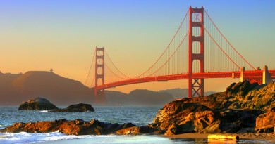 golden-gate-bridge-and-beach-cropped