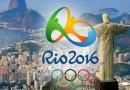 Rio 2016 – a Summary of a Mega Event