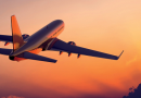 Health concerns to consider before long-term travel