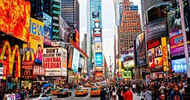 newyorktimessquare