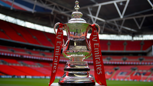 When is the FA Cup Final? Where to Get Tickets