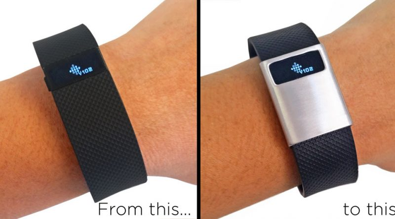 Feel Fresh And Fit With Funktional Wearables