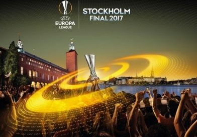 Europa League Final Tickets and Travel