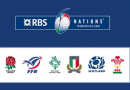 Rugby Fever: The Six Nations