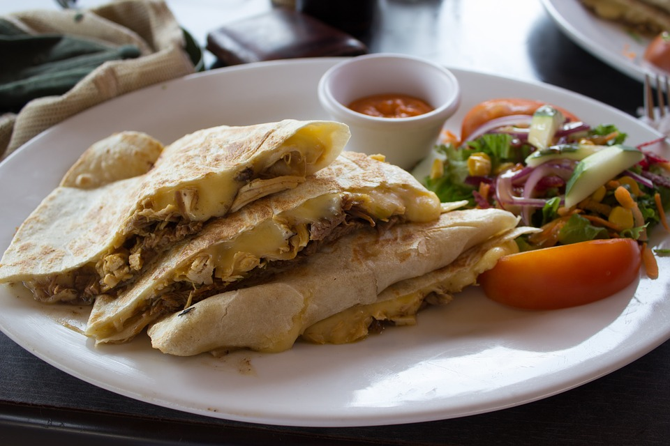 How expats can have a healthy diet in Costa Rica