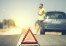 4 Ways to Cut Down Your Car Costs