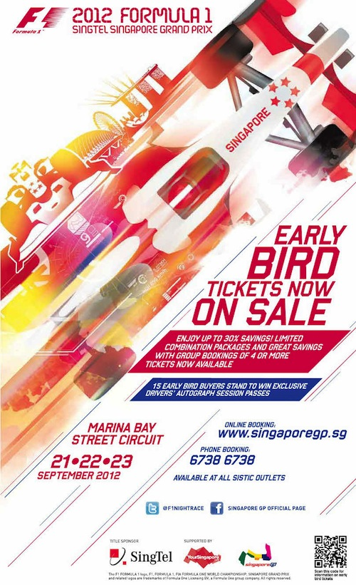 2012-F1-Singapore-Tickets-Now-On-Sale-Ad