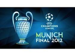 2012-uefa-champions-league-final