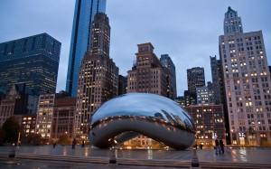 Cloud-Gate-Chicago