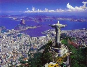 brazil-vacation-packages