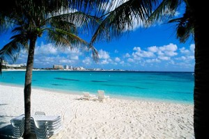 ss_070323_cancun_beach.grid-7x2