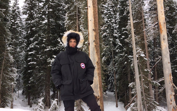 Canada Goose Expedition Parka – is it worth it?