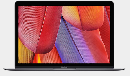 New Macbook Pro Release