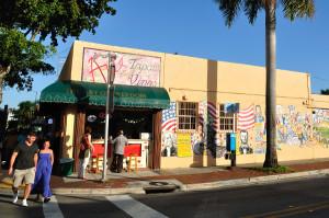 Little-Havana Miami