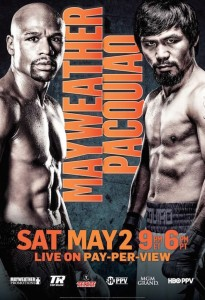 May-Pac-Poster