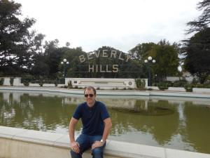 Beverley Hills