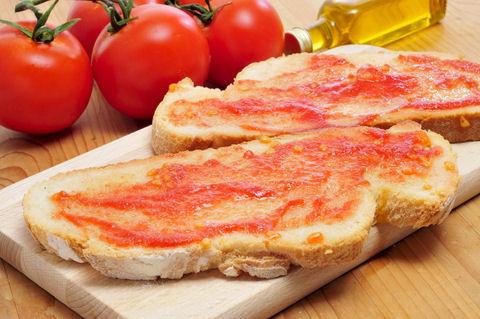 pa-amb-tomaquet barcelona