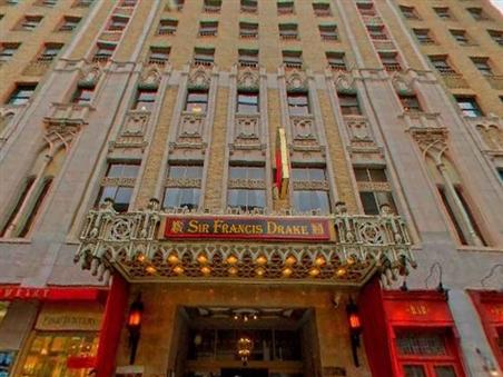 Sir_Francis_Drake_A_Kimpton_Hotel_usn_1