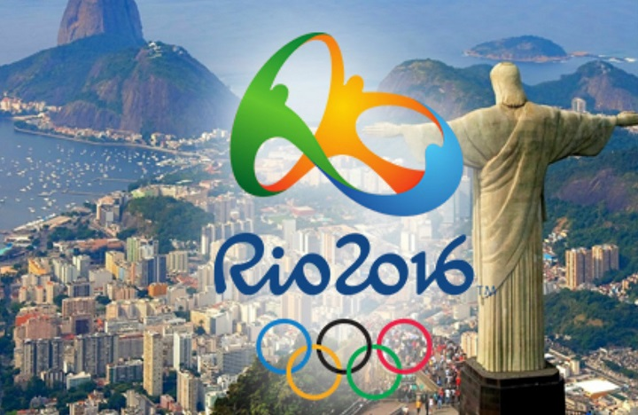 Rio 2016 – a Summary of a Mega Event