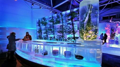 ice-bar-in-barcelona-spain