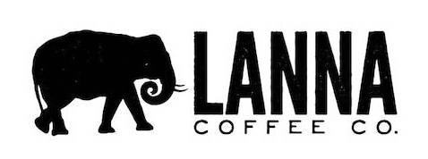 The Lanna Coffee Story